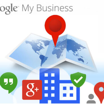 How to Verify Your Business on Google – It's Easier Than You Think…
