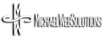 Michael Web Solutions