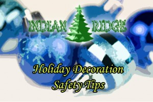 IndianRidgeHolidayDecorationTips